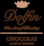 Dolfin Schokolade  - The Art of...
