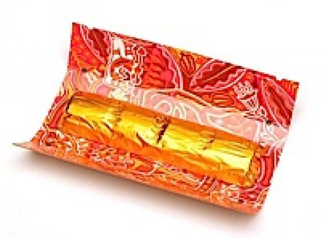 lovechock goji orange schokolade online kaufen winterfeldt schokolade aus. Black Bedroom Furniture Sets. Home Design Ideas