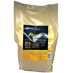 Abinao 85% 3Kg